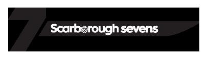 Scarborough Sevens             7