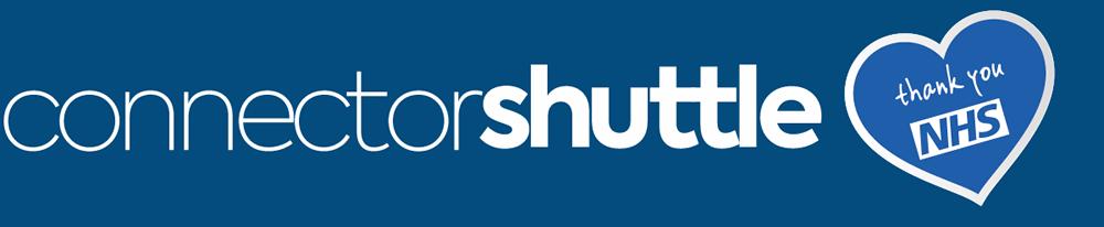 Connector Shuttle