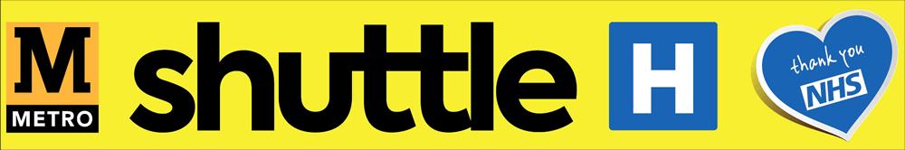 Metro Shuttle