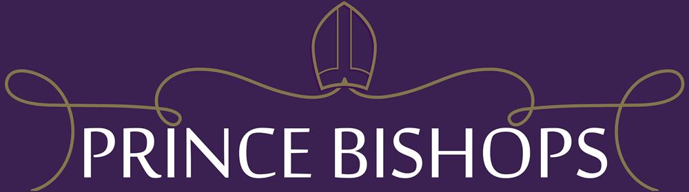 Prince Bishops             20