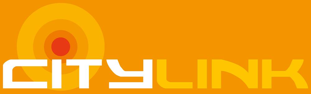 CityLink             58