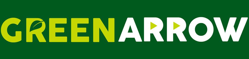 Green Arrow             97, 97S