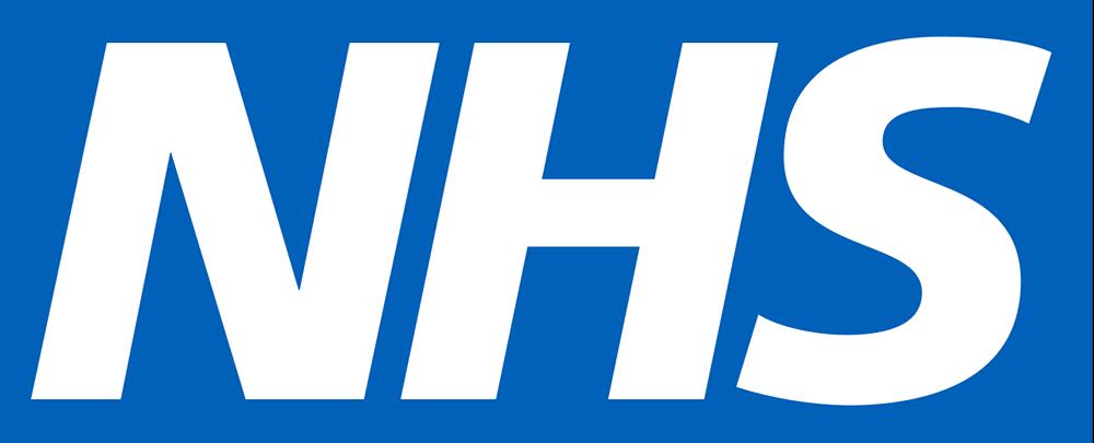 NHS Staff Shuttle             H