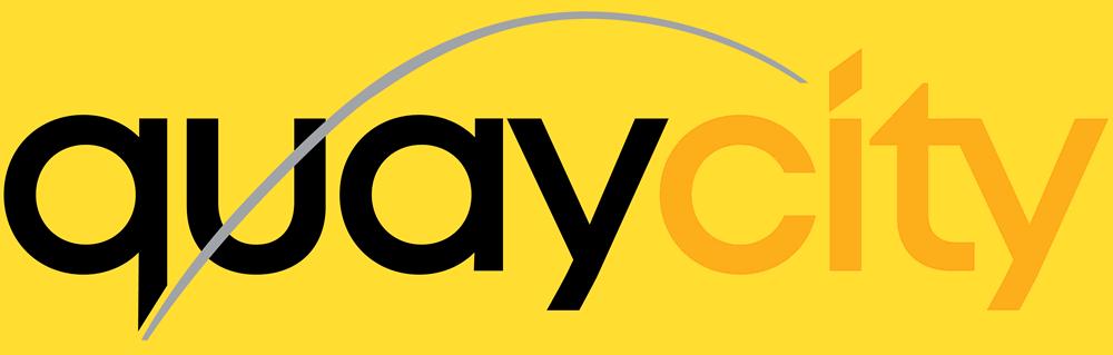 QuayCity             Q3, Q3S