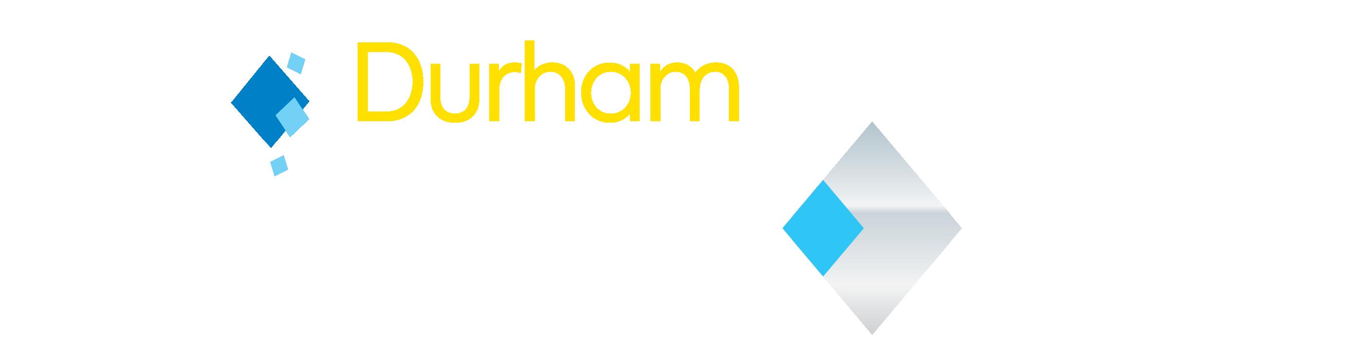 Durham Diamond             16, 16A
