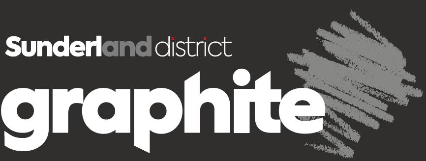 Sunderland District Graphite             39, 39A