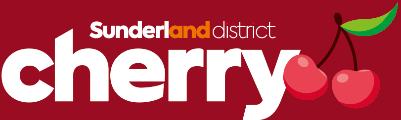 Sunderland District Cherry             35, 35A