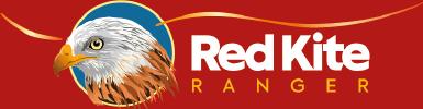Red Kite Ranger             47, 47A
