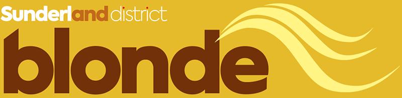 Sunderland District Blonde             38, 38A, 38C