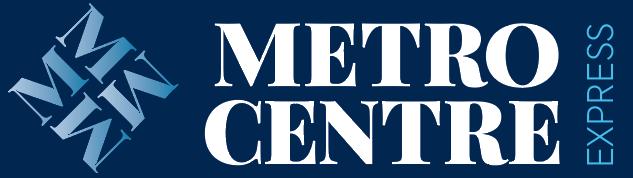 Metrocentre Express             X22