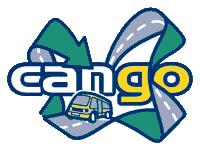 Cango             C32