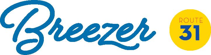 Breezer 31