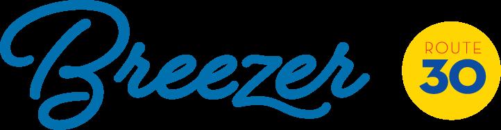 Breezer 30