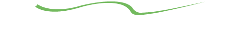 Thames Travel 11