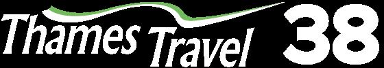 Thames Travel 38