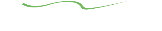 Thames Travel 41