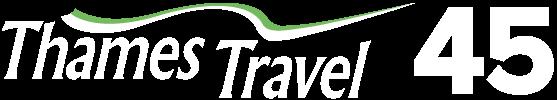 Thames Travel 45