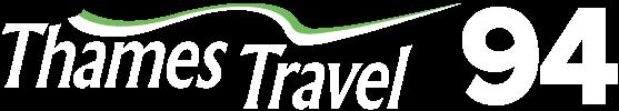 Thames Travel 94