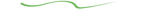Thames Travel 95