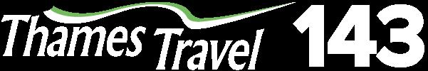 Thames Travel 143