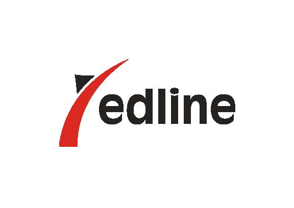 Logo of Redline Buses