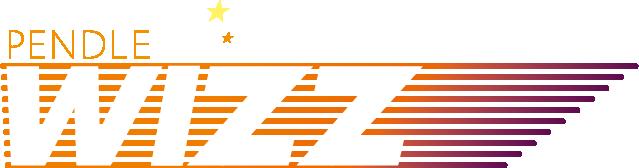 Pendle Wizz             Pendle Wizz